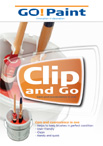 Clip and Go