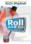Roll and Go